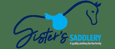 Sisters Saddlery