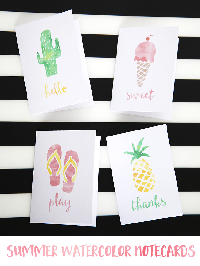 printable-watercolor-notecards