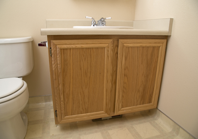 degreaser for wood kitchen cabinets replace 5 tips painting