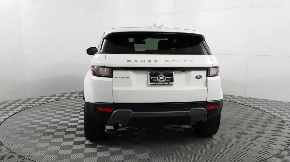 medium resolution of used 2016 land rover range rover evoque se premium in des plaines 4 land rover heated windshield wiring