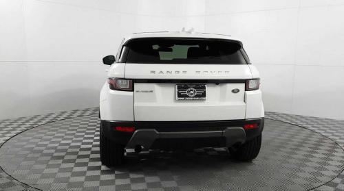 small resolution of used 2016 land rover range rover evoque se premium in des plaines 4 land rover heated windshield wiring