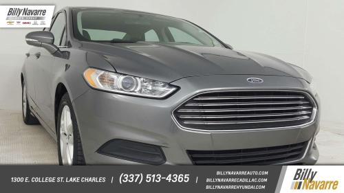 small resolution of 2014 ford fusion vehicle photo in lake charles la 70607
