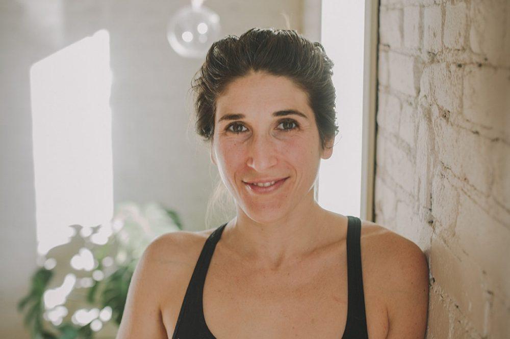 Livia Shapiro