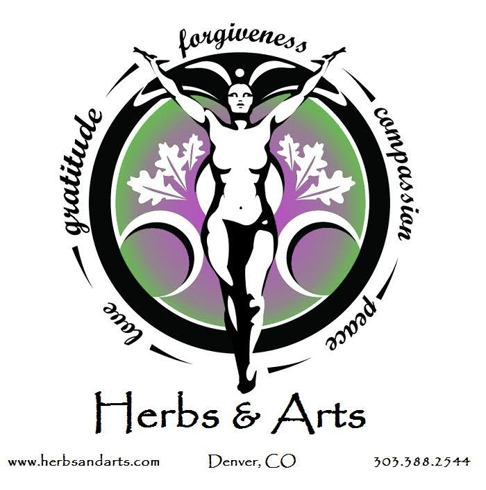 Herbs And Arts
