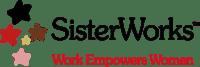 SisterWorks