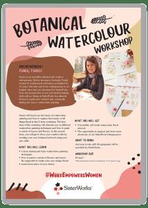 04-botanical-watercolor-workshop