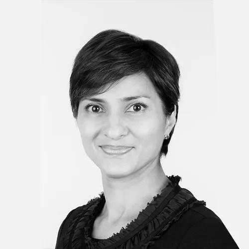 Prerana Mehta