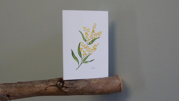Australian Greeting cards