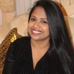 Dinithi photos
