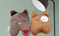Milia - Stuffed Toys