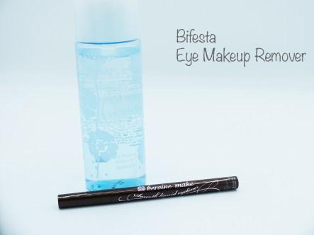 bifesta-eye-makeup-remover