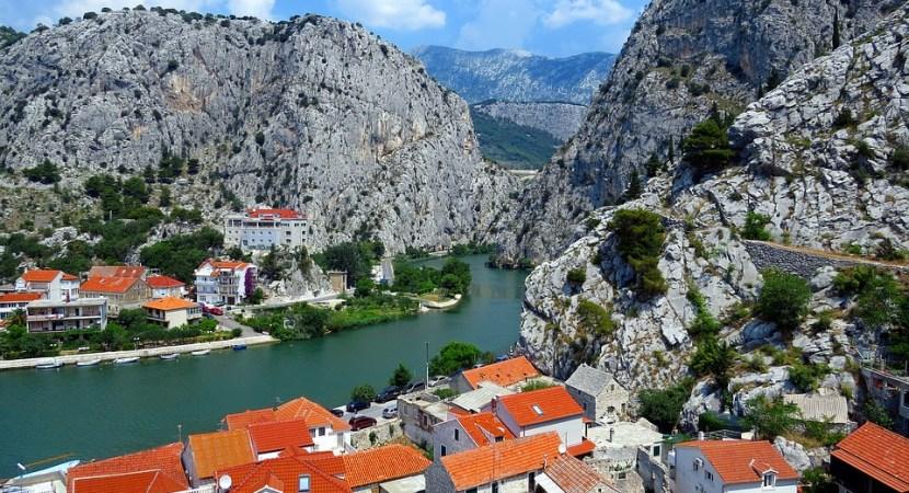 Wypoczynek w Chorwacji
