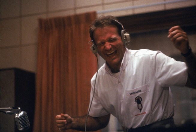robin-williams-film1
