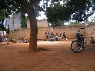 Copie de Photo Burkina Faso - Juillet 2010 (1002) (Medium)