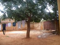 Copie de Photo Burkina Faso - Juillet 2010 (987) (Medium)