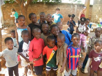 Copie de Photo Burkina Faso - Juillet 2010 (998) (Medium)