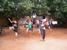 Photo Burkina Faso - Juillet 2010 (1007) (Medium)