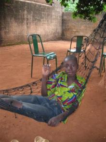 Photo Burkina Faso - Juillet 2010 (1246) (Medium)