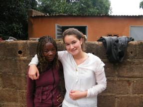 Photo Burkina Faso - Juillet 2010 (1269) (Medium)
