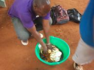 Photo Burkina Faso - Juillet 2010 (1292) (Medium)