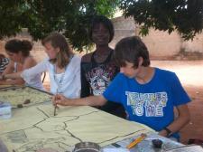 Photo Burkina Faso - Juillet 2010 (1347) (Medium)
