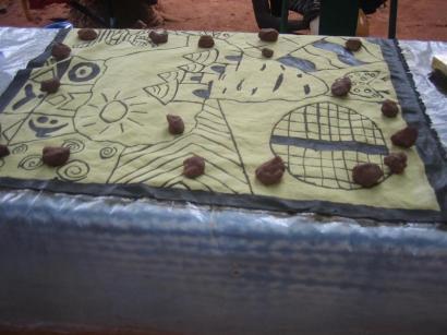 Photo Burkina Faso - Juillet 2010 (1350) (Medium)