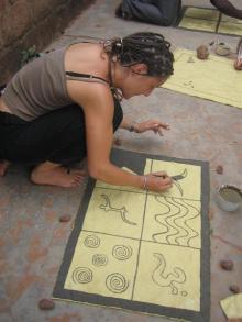 Photo Burkina Faso - Juillet 2010 (1359) (Medium)