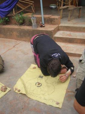 Photo Burkina Faso - Juillet 2010 (1361) (Medium)