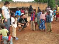 Photo Burkina Faso - Juillet 2010 (1847) (Medium)