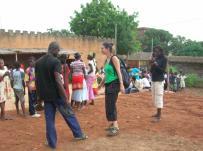 Photo Burkina Faso - Juillet 2010 (1849) (Medium)