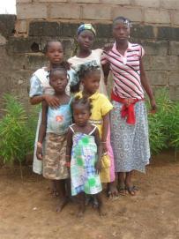 Photo Burkina Faso - Juillet 2010 (1884) (Medium)