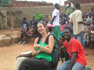 Photo Burkina Faso - Juillet 2010 (1896) (Medium)
