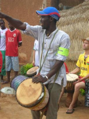 Photo Burkina Faso - Juillet 2010 (1902) (Medium)