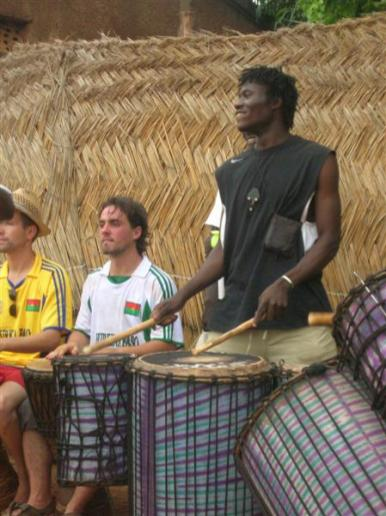 Photo Burkina Faso - Juillet 2010 (1905) (Medium)