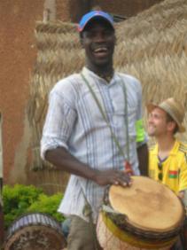 Photo Burkina Faso - Juillet 2010 (1908) (Medium)