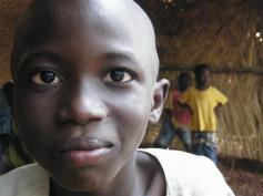Photo Burkina Faso - Juillet 2010 (2103) (Medium)