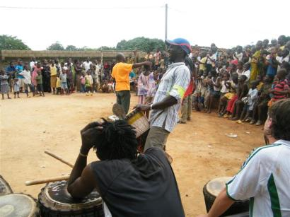 Photo Burkina Faso - Juillet 2010 (2139) (Medium)