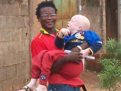 Photo Burkina Faso - Juillet 2010 (2158) (Medium)