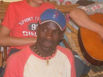Photo Burkina Faso - Juillet 2010 (437) (Medium)