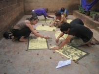 Photo Burkina Faso - Juillet 2010 (1358) (Medium)