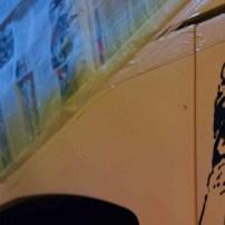 012-Bus