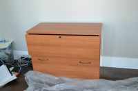 My Weekend and Painting Wood Laminate Furniture - Sita ...
