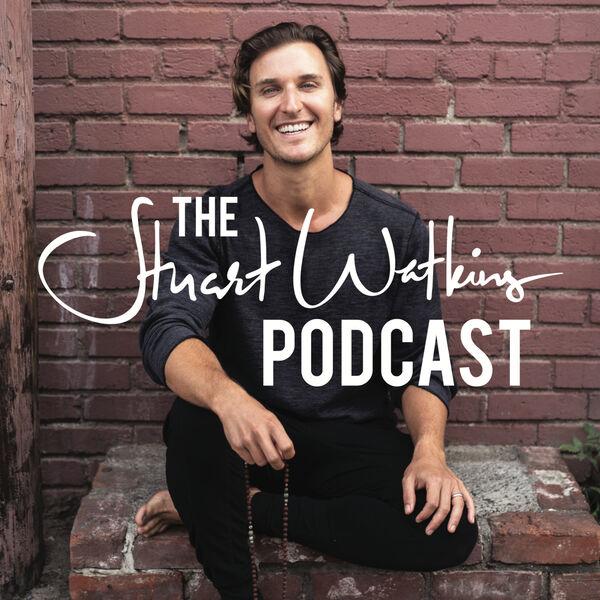 Start Watkins Podcast