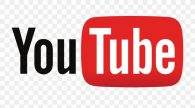 youtube-logo-computer-icons-png-favpng-cFmAdnG6GYbtmMPRLae6PJUm8