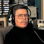 1997-02-12 – Art Bell SIT – Whitley Strieber – Asteroids and Global Warming