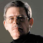 1994-06-01 – Art Bell SIT – Heber Jentzsch – Church of Scientology