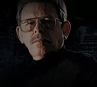2004-03-13 – Art Bell SIT – Benjamin Baruch – Vision of Tribulations