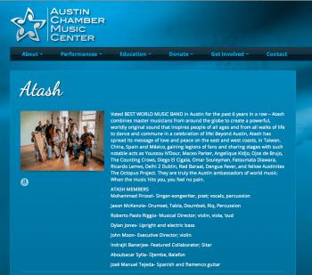 AustinChamberMusicCenter
