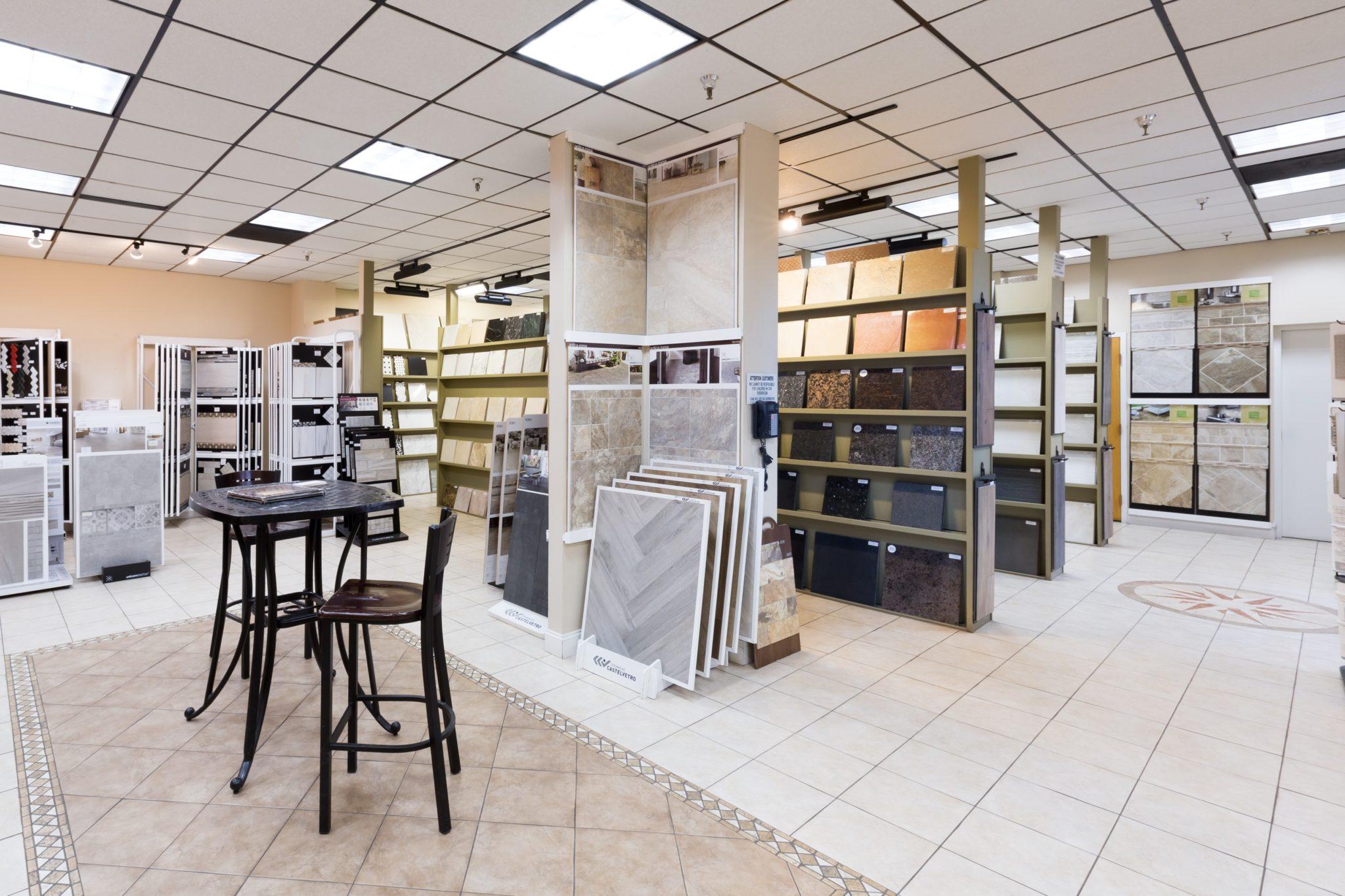 sita tile distributors inc quality tile service