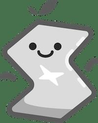 KlickKlack Communications's Avatar